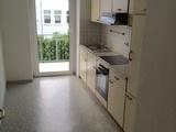 Ruhige sonnige 2-R-Wohnung in Magdeburg-Stadtfeld Ost , im 1.OG,  ca.55m², mit EBK. 674893