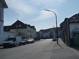 - Möblierte 40m² 1 Zimmer Wohnung in Lengsdorf zur Miete auf Zeit 361982