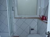 Moebilierte Wohnung Heilbronn Stadtmitte 226578