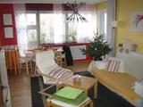 2 Zimmer Wohnung in Unterhaching 10978