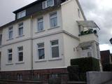 4 Zimmer Wohnung in Bad Pyrmont 17667