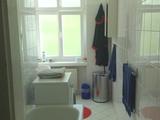 Schöne, helle 2 Zimmer Wohnung 16426