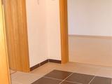 Neu renovierte 2-Zimmer Wohnung  16432