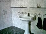 Ruhige 3 1/2 Zimmer-Wohnung 17783