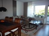 Helle, ruhige 3-Zimmer-Wohnung in Ahaus 52249