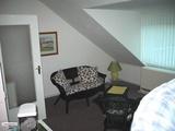 - Möblierte 33m² 2 Zimmer Wohnung in Troisdorf-Spich zur Miete auf Zeit 394485