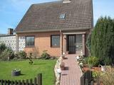 Freistehendes Einfamilienhaus Haus zur Miete 400m² Garten idyllisch 680297