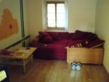 Renovierte, 84m² große Wohnung 5000