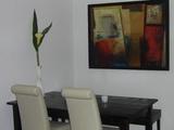 Nachmieter für helle 3ZKB-Wohnung in Kassel Bettenhausen gesucht! 61m², 380€ Kaltmiete 71953