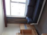 1 Zimmer Apartment Hanselmannstr. 13 - 80809 München (24) 147536