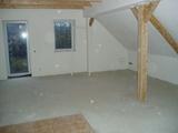 Wohnung in Bargteheide zu vermieten 6966
