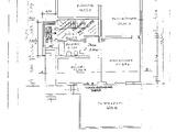 2ZKB mit extra Zimmer von Privat  15655