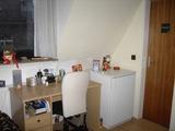 1-Zimmer Wohnung in perfekter Lage 16446
