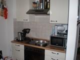 Helle 2-Zimmerwohnung, EBK+Terrasse 9678
