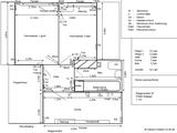 hochwertige 2-Zimmer-Wohnung Stuttgart Weilimdorf 10739