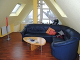 Exclusive Maisonette-Wohnung in Barmen 118022