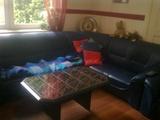 Wunderschöne 3 Zimmer Wohnung in Elmshorn! 58780