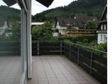 Schöne 3-Zimmer Wohnung in idyllischer Lage Nahe Baden-Baden 391900