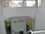EXTRAVAGANTE, lichtdurchflutete Maisonette in Hofheimer BEST-Lage, EBK 76141