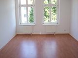 Wohnen im grünen in  Magdeburg Stadtfeld -Ost ,tolle 4-R-Whg. san. Altbau  2 .OG ,Balkon ca.113  m²; 70128
