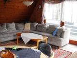 Ruhiges ländlich gelegenes Haus 90m² Wohnfläche+Garten Wilhelmsdorf 582820