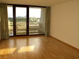 Sehr helle 1-Zimmer Wohnung im Olympiadorf, ab sofort, provisionsfrei, Nachmieter gesucht.  49150