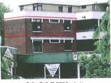 3 Zimmer Wohnung 8747