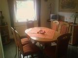 !!!3 Zimmer Wohnung inkl. Garten un 18131
