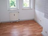Sie suchen wir haben, preiswerte sonnige  3-R-Wohnung in MD-Sudenburg  ca.68 2.OG  m² mit  Balkon 113470