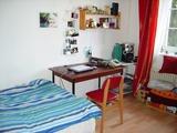 Gemütliche Wohnung in der Köllnischen Heide 15563