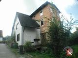Mehrfamilienhaus renov. bed. in Leutershausen OT 689052