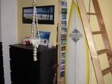 1-Zimmer renovierte Altbau-Wohnung 36884