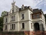 Traumhafte Jugendstilvilla 141072