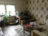 Schöne Helle 2 Zimmer in Dormagen Gohr 73873