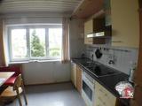 2 Zimmer-Wohnung mit Einbauküche in Merkendorf 678169