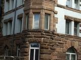 Verkaufe 3 Zimmer Wohnung in Fürth 221714
