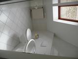 Moderner WOHNTRAUM für Single oder Paar, EBK, 2 Balkone, TG-Stellpl., TGL-Bad 69419