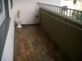 2 Zimmer Wohnung 226630