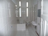 Provisionsfrei für SIE: 2-Zimmer-Wohnung in Pankow, Dielenfußboden, Balkon, ZH 178043