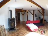 Traumhafte Dachgeschosswohnung in Feuchtwangen 696473