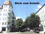 1 Raum Wohnung Magdeburg OVGU 679463