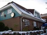 ++Für die große Familie++ 185m² großes EFH mit 7 Schlafzimmern ++Niedrigenergiehaus++ 45440