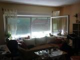 Apartment.... suche Nachmieter 3806