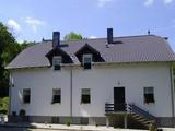 Ruhiges Wohnen am Waldrand 18818