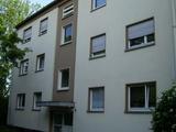 2-Zimmerwohnung in Sulzbach 16584