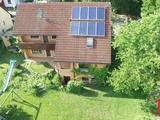 Grosszügiges Einfamilienhaus in ruhiger Lage Bruckberg 686997