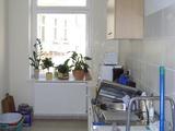 Helle Sanierte 2 Raum-Altbauwohnung 8576