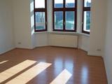 Schöne freundliche  WG geeignete 3-R-Whg. in MD-Sudenburg san. Altbau; 3OG.ca.86  m² mit Erker 57160