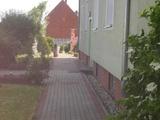 Do-Eving schöne Wohunung 1.OG 60m² 16366
