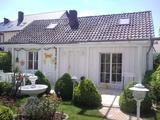 kleines Haus für 1-2 Personen 83668